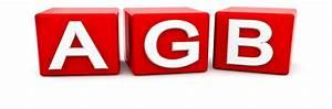 Was Sind Allgemeine Geschäftsbedingungen : allgemeine gesch ftsbedingungen agb km express klavier und m beltransport logistik ~ Markanthonyermac.com Haus und Dekorationen