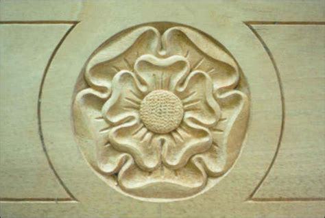 blog woods buy wood carving ideas designs