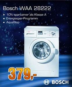 Media Markt Angebote Waschmaschine : enorm waschmaschinen angebote einfach angebot waschmaschine und trockner media markt real ~ Frokenaadalensverden.com Haus und Dekorationen
