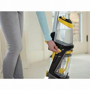 Bissell Lift Off Carpet Cleaner Reviews