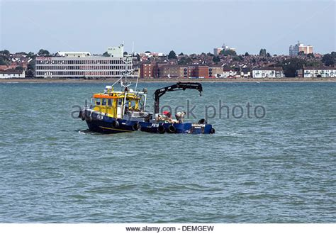 Fishing Boats For Sale Near Portsmouth by Shell Fishing Stock Photos Shell Fishing Stock Images