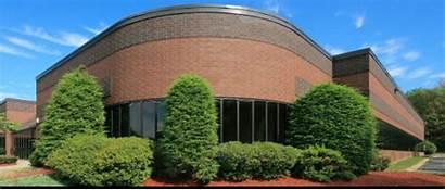 Ballardvale Properties Portfolio Berkeley Investments