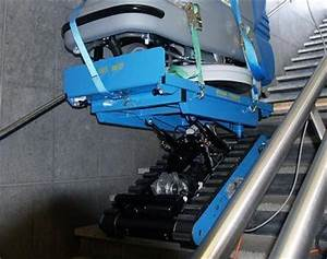 Transport über Treppen : treppentransporter a1 f r treppen h nge berge ~ Michelbontemps.com Haus und Dekorationen