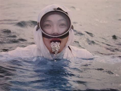 You are streaming your movie restraint released in 2017 , directed by adam cushman ,it's runtime duration. art film music artist contemporary bjork matthew barney ...
