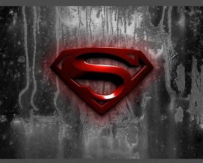 Superman Comics Pixelstalk