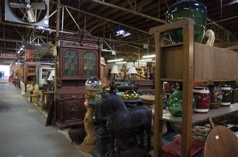 Furniture Warehouse Asheville