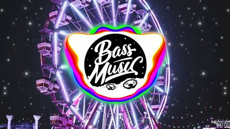 Ace hood — bugatti (feat. Ace Hood - Bugatti (HEROES X VILLIANS Remix) (Bass Boosted) - YouTube