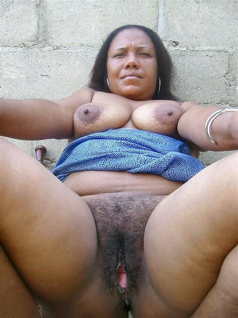 Hd Hairy Mature Pussy Close Up
