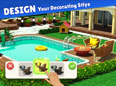 game home design caribbean life