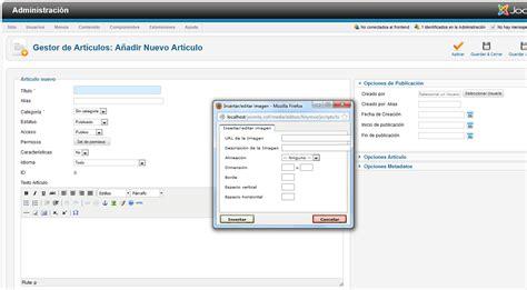 como instaler template joomla desde url alcasoft jce editor cambiar el editor de joomla