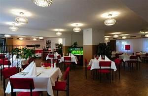 Party Hostel Berlin : ostel das ddr design hostel berlin germany reviews ~ Eleganceandgraceweddings.com Haus und Dekorationen