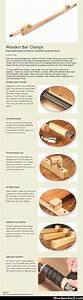 Universal Führungsschiene Handkreissäge : die besten 25 f hrungsschiene ideen auf pinterest metrisches system bar werkzeuge und ~ Eleganceandgraceweddings.com Haus und Dekorationen