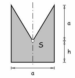 Gesamtschwerpunkt Berechnen : schwerpunkt ~ Themetempest.com Abrechnung