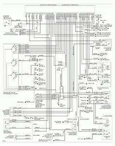 16  Mitsubishi 4g63 Engine Wiring Diagrammitsubishi 4g63