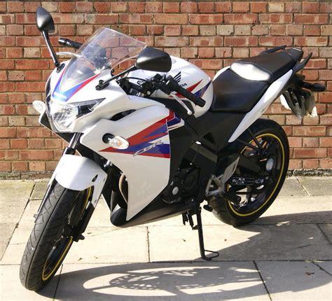 honda cbr bike price and mileage 100 honda cbr price and mileage when and how to