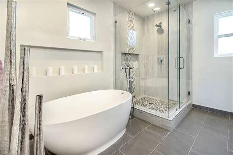 modern bathroom design bathrooms design modern master bathroom design great