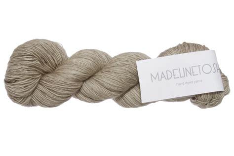 madeline tosh merino light madelinetosh tosh merino light yarn antique lace reviews