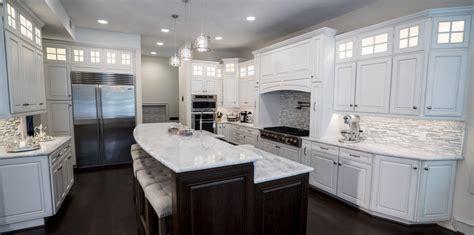 kitchen cabinets kitchen remodeling kitchen bath