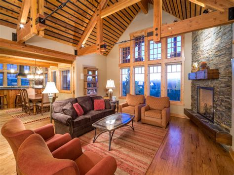 open floor plans small home open floor plan kitchen living