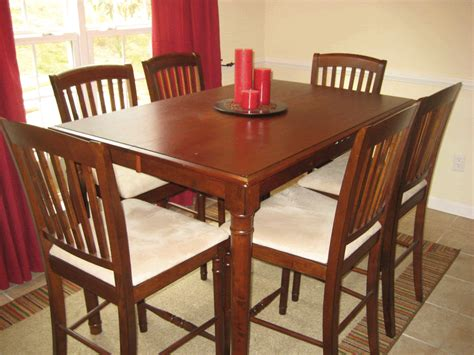 dining room walmart dining room chairs  cozy