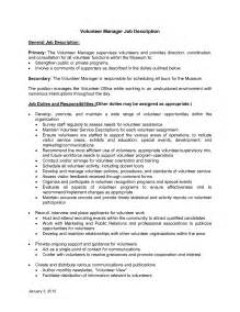 Sle Cover Letter For Internship In Information Technology Travel Coordinator Resume Sales Coordinator Lewesmr