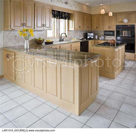 white kitchen floor tile ideas homeofficedecoration kitchen white cabinets tile floor