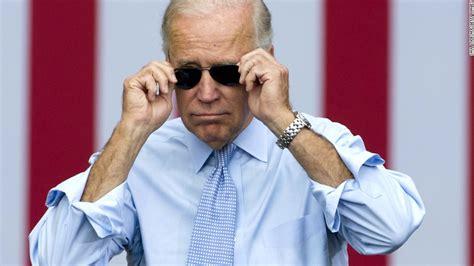 Obama Sunglasses Meme - biden shoring up u s israel ties says iran deal isn t a grand bargain cnnpolitics com