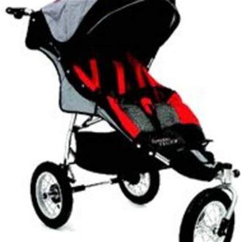 dreamer design stroller dreamer design manhattan lite jogger stroller ml 06r