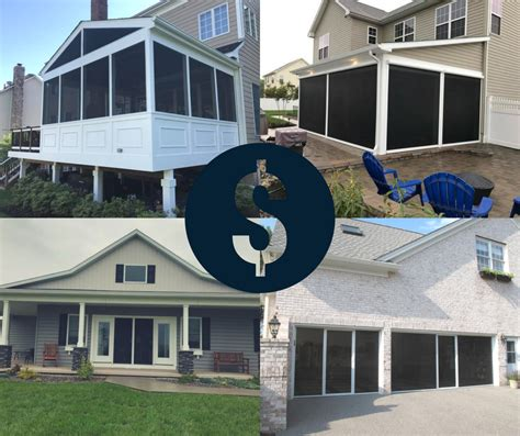 how much should your house cost custom screens how much do they cost maryland screens