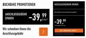 Mein Otelo App : otelo anschlussgeb hr sparen per app 39 99 geschenkt ~ Buech-reservation.com Haus und Dekorationen