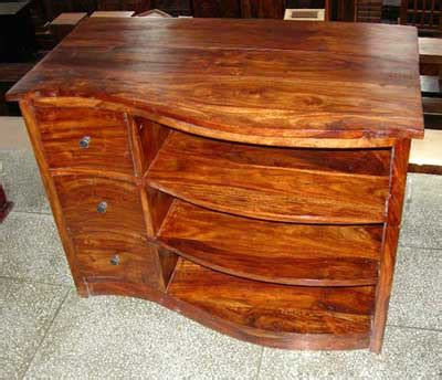wooden furniture exporters bhadohi uttar pradesh india