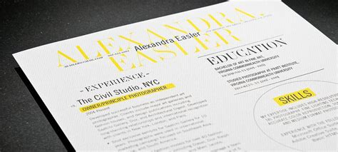 custom typeset resume mfacourses538 web fc2