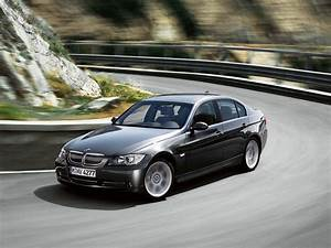 BMW Car Wallpapers HD Nice Wallpapers