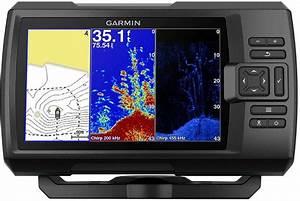 Garmin Striker Plus 5cv Wiring Diagram