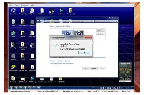 baixar windows zero configuração xps