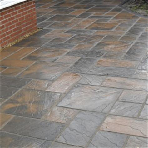 newcastle garden patio installers  quotes  north east