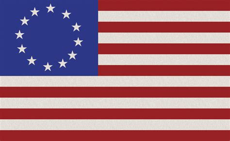 who designed the american flag designing the american flag square design