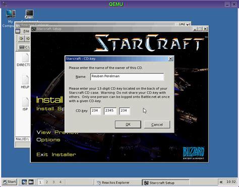 starcraft remastered activation key generator