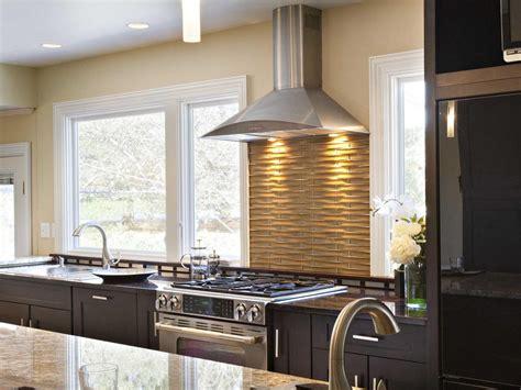 backsplashes for the kitchen kitchen stove backsplash ideas pictures tips from hgtv