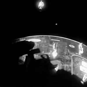 Apollo 13 Service Module - Pics about space