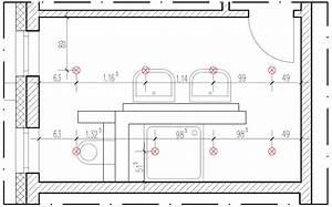 Wieviel Lumen Sollte Eine Leselampe Haben : wieviel einbaustrahler pro quadratmeter ~ Bigdaddyawards.com Haus und Dekorationen