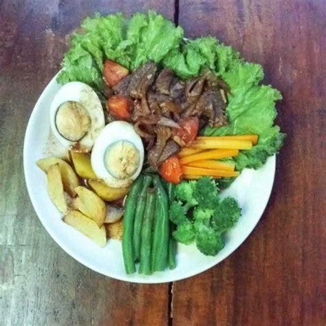 Resep selat solo sederhana spesial asli enak. Resep Selat Solo #JagoMasakMinggu7Periode2 dari Tine Wahyudi | Yummy.co.id