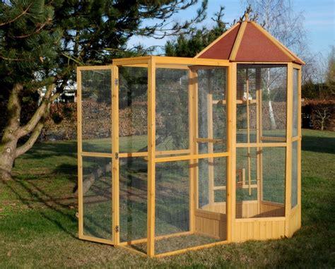 oiseaux en cage exterieur cage oiseaux exterieur