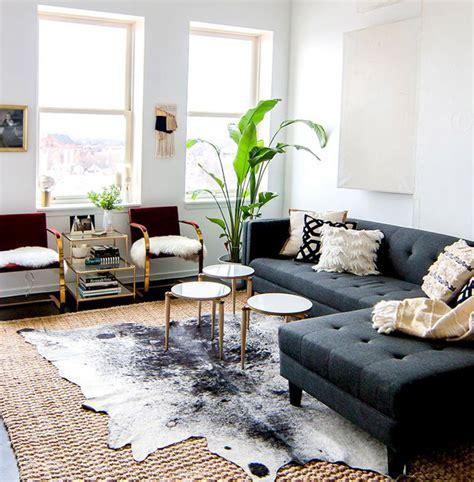 layering area rugs rug sizing layering 101 elements of style