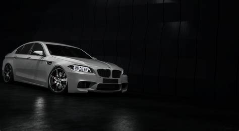 bmw   wallpapers hd high quality