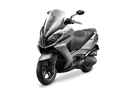 Kymco Xciting 400i 4k Wallpapers by 2018 Kymco Spade 150 Xciting 400i Abs Xtown 300i Abs