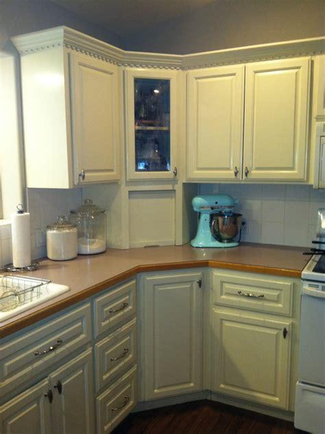 kitchen appliance garage cabinet appliance garage our home appliance garage 5010