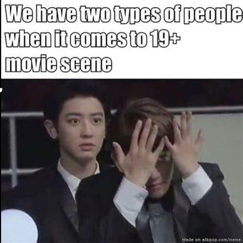 Exo Meme - 1497 best exo memes images on pinterest exo memes funny stuff and k pop