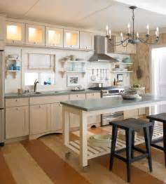 kraftmaid kitchen cabinets kitchen ideas kitchen islands kitchen cabinets bathroom - Kraftmaid Kitchen Island