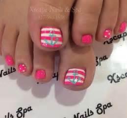 Summer toe nail art designs best ideas  jpeg